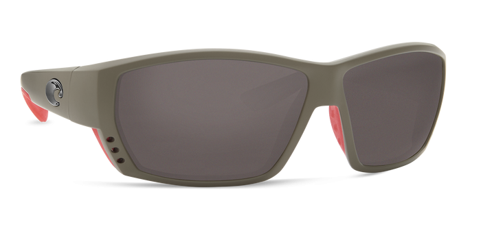 Tuna Alley Sunglasses ta196-race-gray-gray-lens-angle4.png