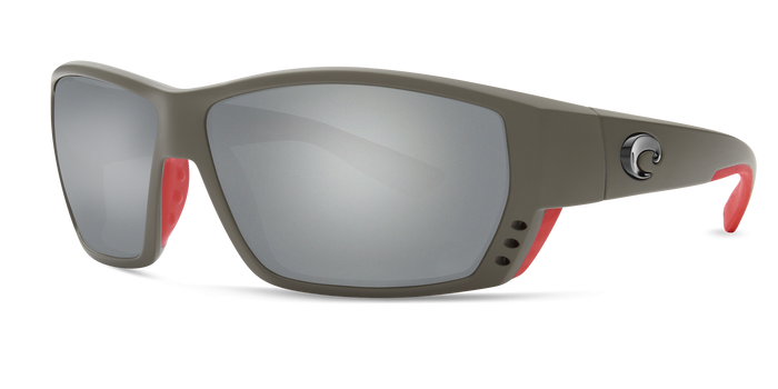 Tuna Alley Sunglasses ta196-race-gray-gray-silver-mirror-lens-angle2 (1).png