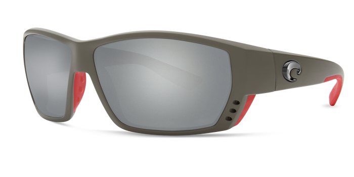 Tuna Alley Sunglasses ta196-race-gray-gray-silver-mirror-lens-angle2.png