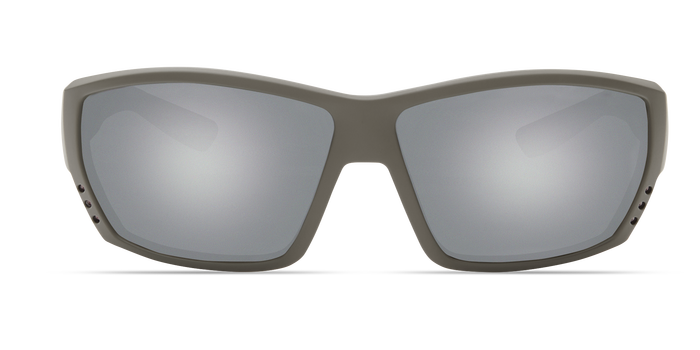 Tuna Alley Sunglasses ta196-race-gray-gray-silver-mirror-lens-angle3 (1).png