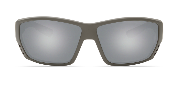 Tuna Alley Sunglasses ta196-race-gray-gray-silver-mirror-lens-angle3.png