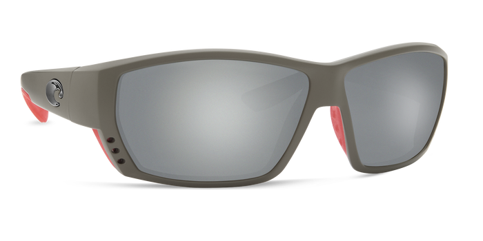 Tuna Alley Sunglasses ta196-race-gray-gray-silver-mirror-lens-angle4.png
