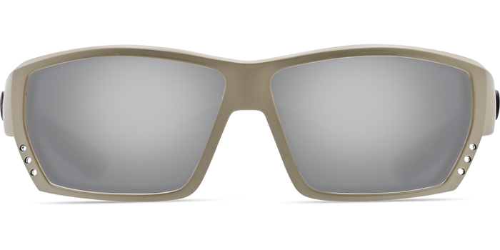 Tuna Alley Sunglasses ta248-sand-gray-silver-mirror-lens-angle3.png