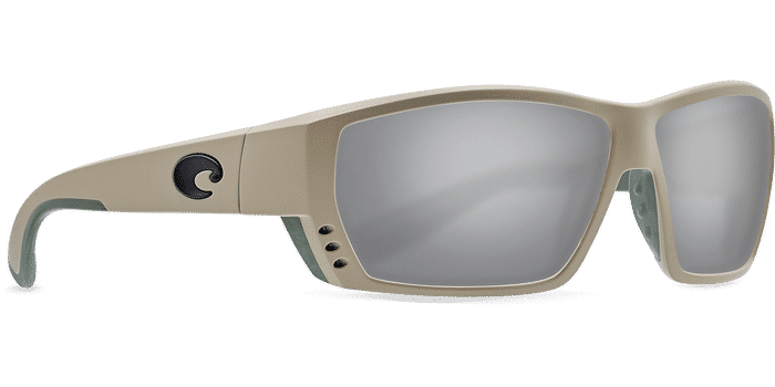 Tuna Alley Sunglasses ta248-sand-gray-silver-mirror-lens-angle4.png