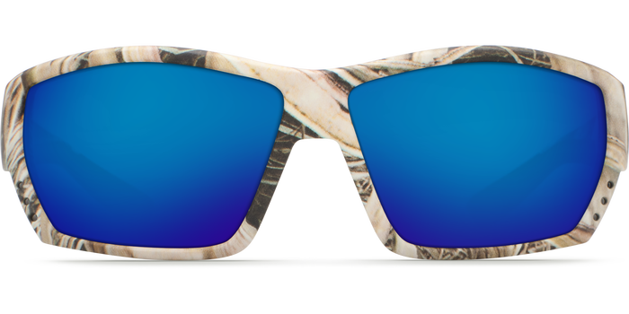 Tuna Alley Sunglasses ta65-mossy-oak-shadow-grass-blades-camo-blue-mirror-lens-angle3 (1).png