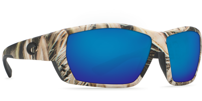 Tuna Alley Sunglasses ta65-mossy-oak-shadow-grass-blades-camo-blue-mirror-lens-angle4 (1).png