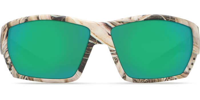 Tuna Alley Sunglasses ta65-mossy-oak-shadow-grass-blades-camo-green-mirror-lens-angle3 (1).png