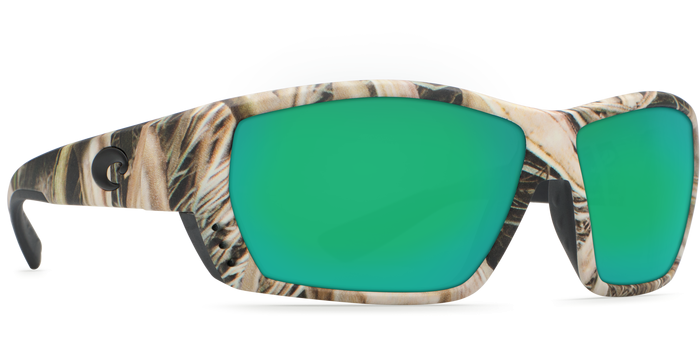 Tuna Alley Sunglasses ta65-mossy-oak-shadow-grass-blades-camo-green-mirror-lens-angle4 (1).png