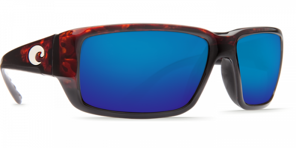 Fantail Sunglasses tf10-tortoise-blue-mirror-lens-angle4 (1).png