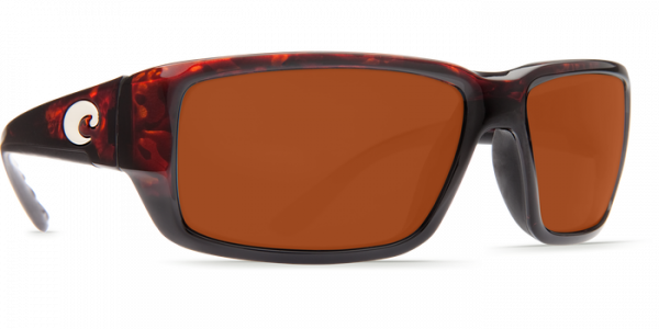 Fantail  Sunglasses tf10-tortoise-copper-lens-angle4.png