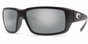 Fantail Sunglasses tf11-matte-black-gray-silver-mirror-lens-angle2 (1).png