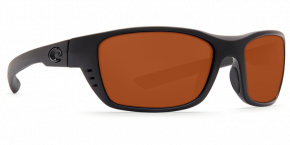 Whitetip Sunglasses wtp01-blackout-copper-lens-angle4.png