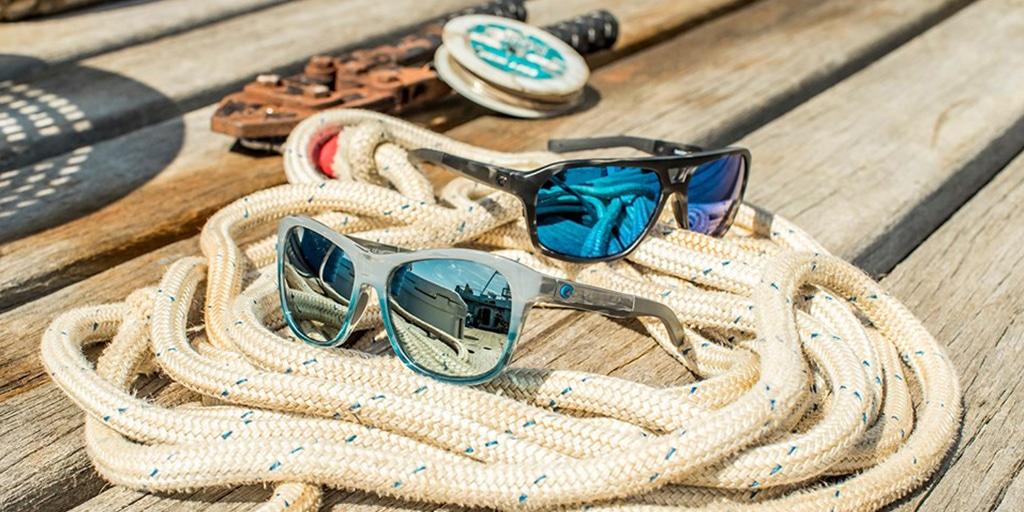 Stylish Costa Sunglasses