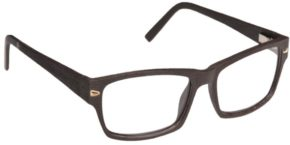 ArmourX Safety Glasses ArmourX 7000-Brown