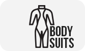 Body Suits