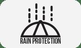 Rain Protection