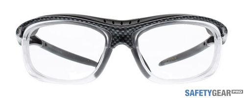 Financial ANSI Z87.1 Safety Glasses