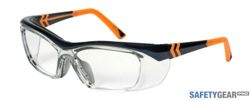 OnGuard 225S Safety Glasses