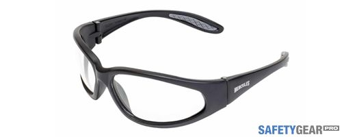 Hercules™ 24 Safety Glasses