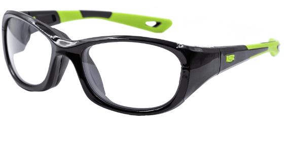 Rec Specs - CHALLENGER XL