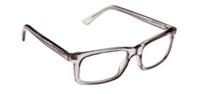 5001_GRY Marvel-Optics