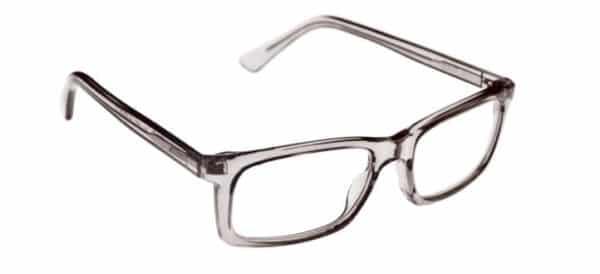 5001_GRY Marvel-Optics