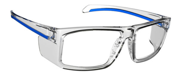 5003_CRYS-BLU Marvel-Optics