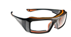 6006_BLK Marvel-Optics