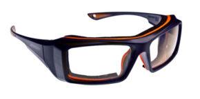 6006_BLU Marvel-Optics