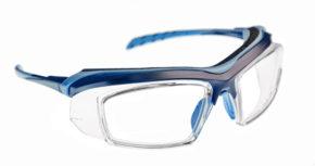 6008_BLU Marvel-Optics