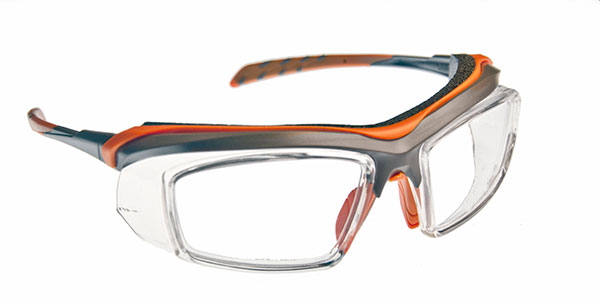 6008_GRY Marvel-Optics