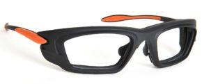 H2-Black_Orange_Safetygearpro
