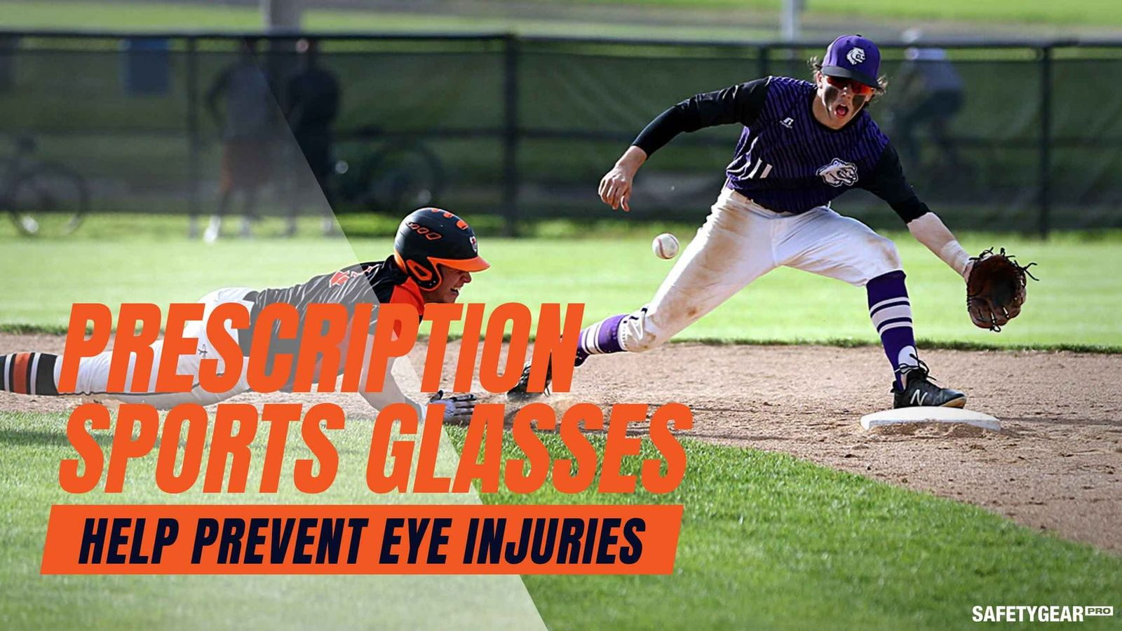 Avoiding Common Eye Injuries While Playing Sports Header