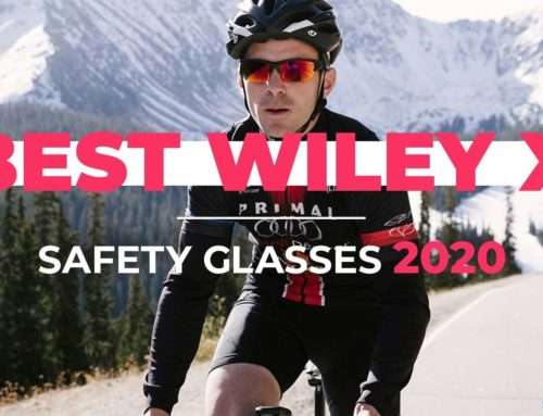 The Top Wiley X Sunglasses To Check Out in 2020