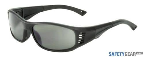 OnGuard 240S Safety Glasses