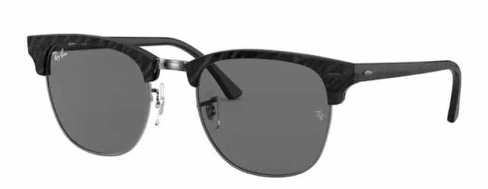30161305B149-Safety-Gear-Pro