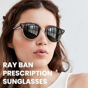 Spotting Fake Ray Ban Sunglasses | Safety Gear Pro