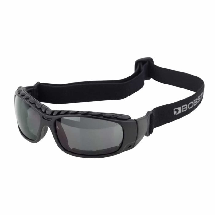 AMBUSH IIMB_Safety-Gear-Pro-Marvel-Optics