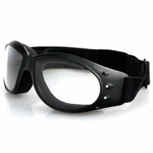 CRUISERMBC_Safety-Gear-Pro-Marvel-Optics