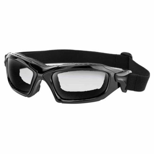 DIESELGBSMKE_Safety-Gear-Pro-Marvel-Optics