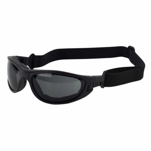 ECHOMATBLK_Safety-Gear-Pro-Marvel-Optics