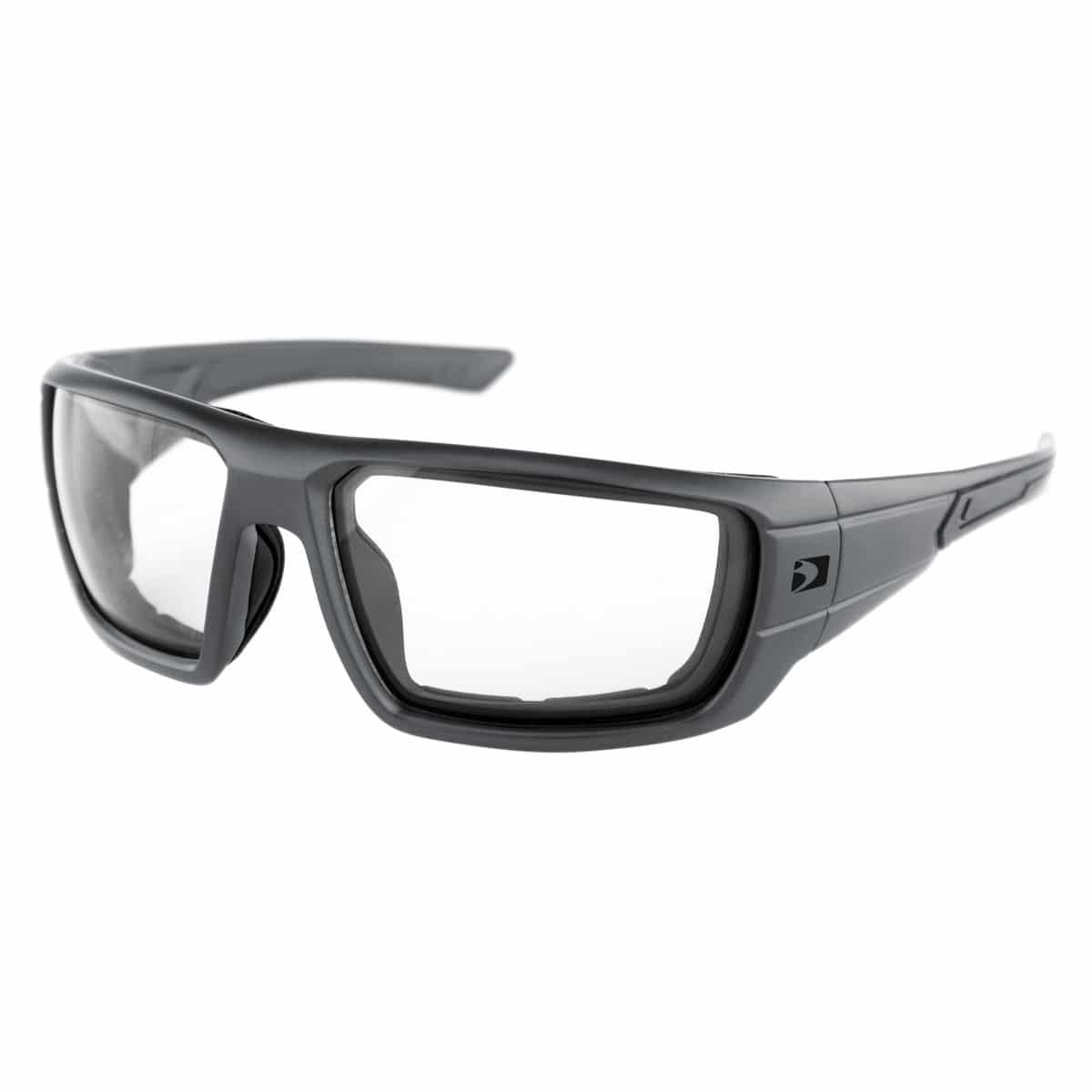 MISSIONMGC_Safety-Gear-Pro-Marvel-Optics