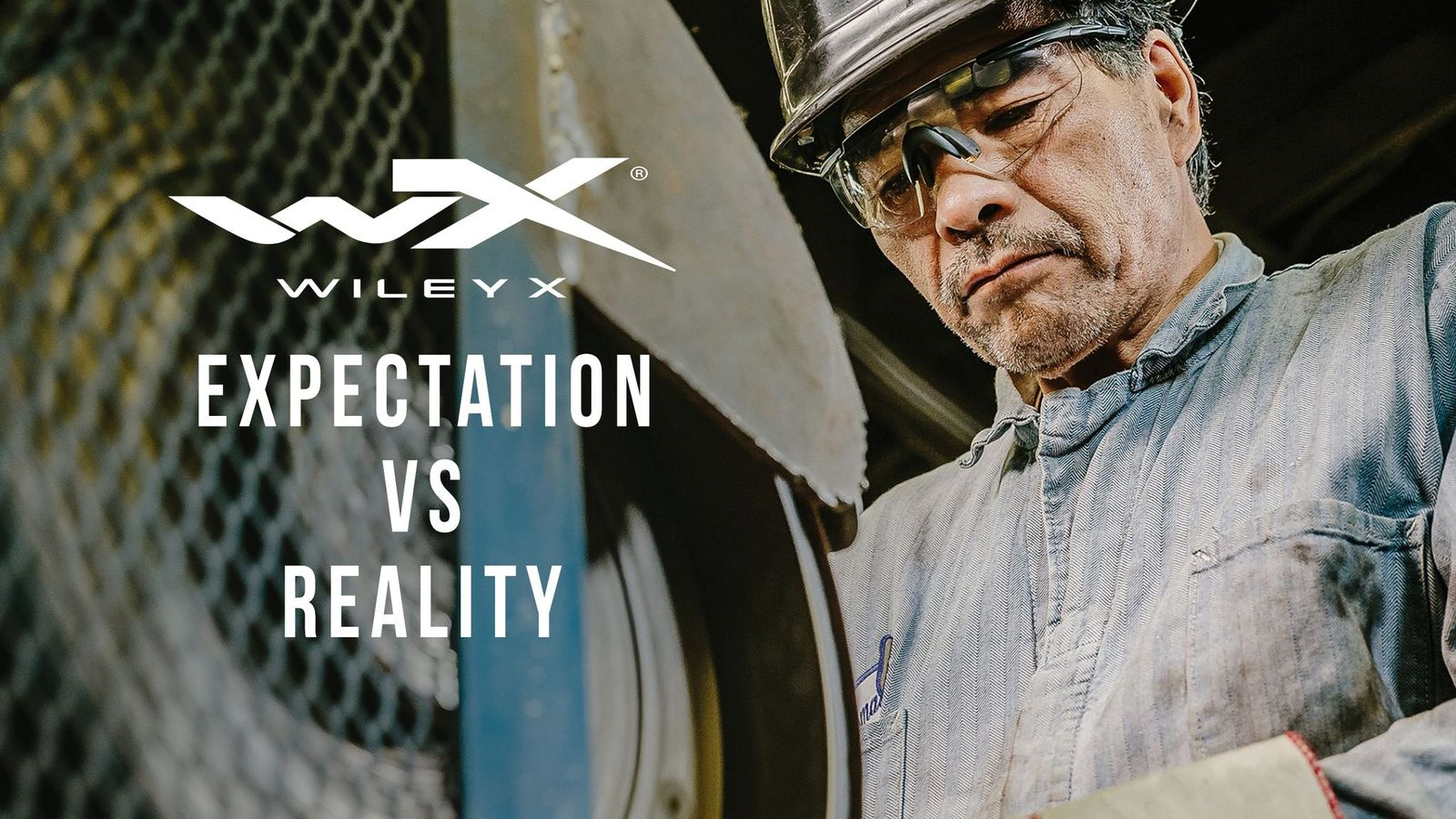 What You Can Expect When Choosing Wiley X Sunglasses Header