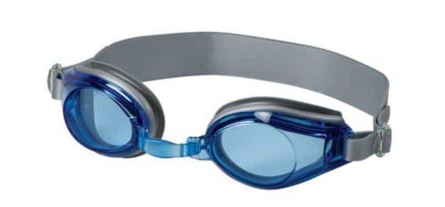 AG1315-BV-Safety-Gear-Pro-Marvel-Optics
