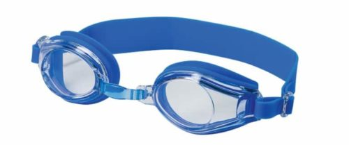 AG1315-CB-Safety-Gear-Pro-Marvel-Optics