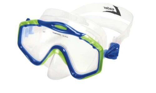 LEADDI127O-Safety-Gear-Pro-Marvel-Optics