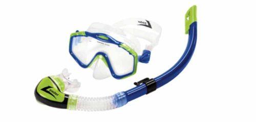 LEADDI171O-Safety-Gear-Pro-Marvel-Optics