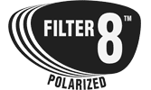 Polarized Lens Product Feature