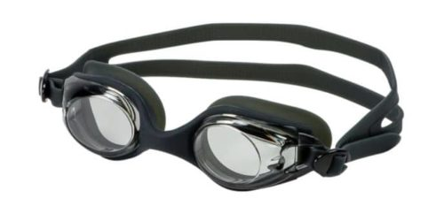 SA8613-SK-Safety-Gear-Pro-Marvel-Optics