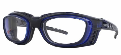SW09R BLU 56-safety-gear-pro